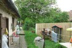 Csobánka, 80 m2 house, 537 m2 plot (Forever Panorama!)