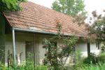 Velence Lake - Pázmánd, 90 m2 house, 3600 m2 plot