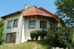 Balatonkenese,  295 m2 house, 1945 m2 plot Forever Panorama
