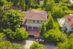 Érd, 1024 m2 house, 2570 m2 plot